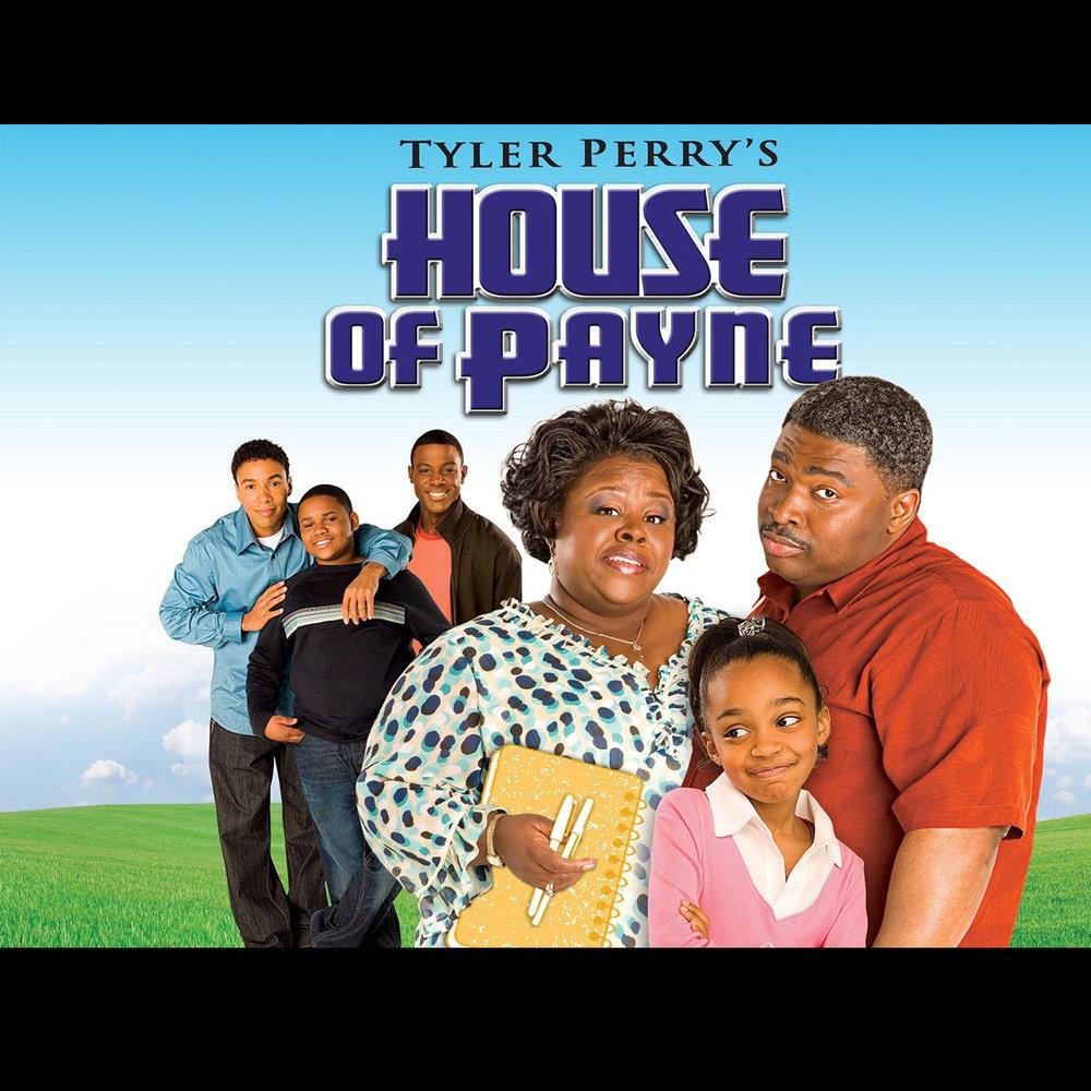 HouseofPayne.jpg