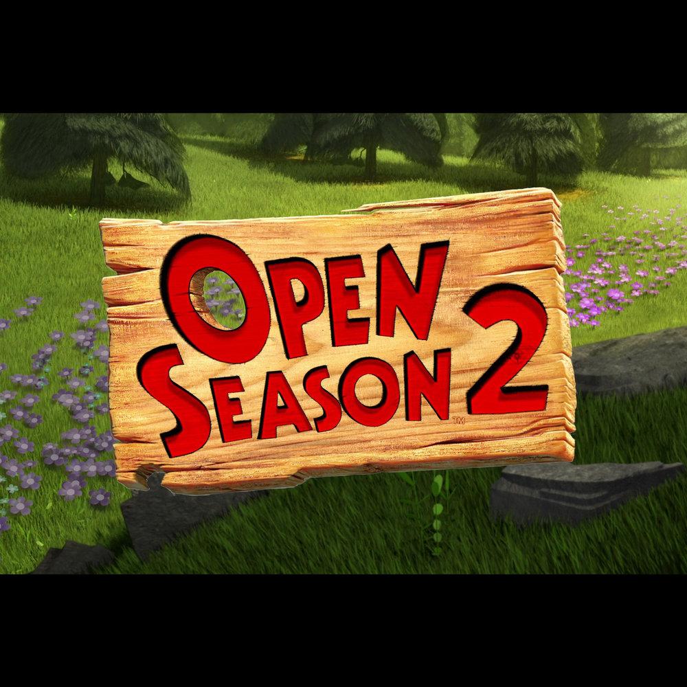 OpenSeason2.jpg