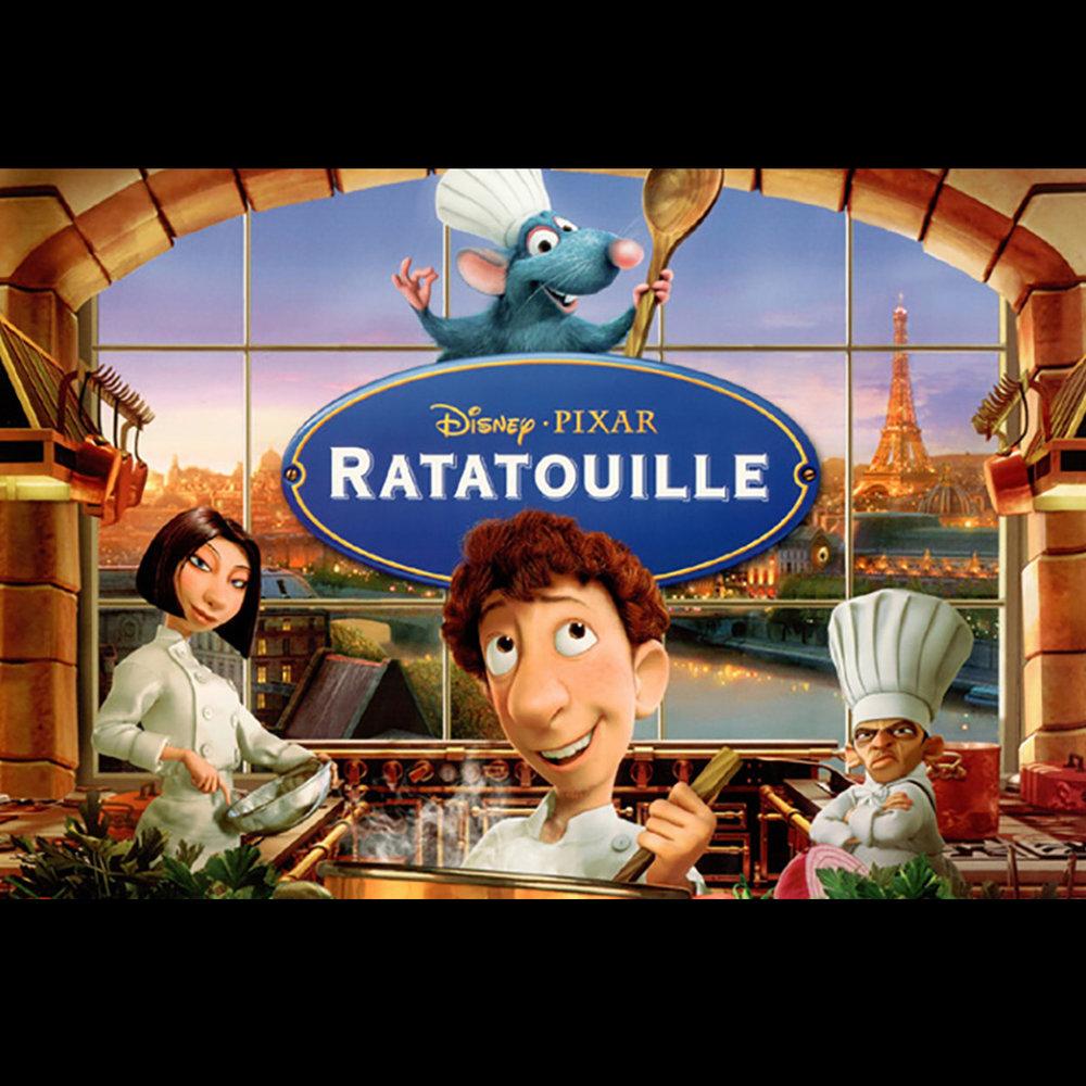 Ratatouilleblk.jpg