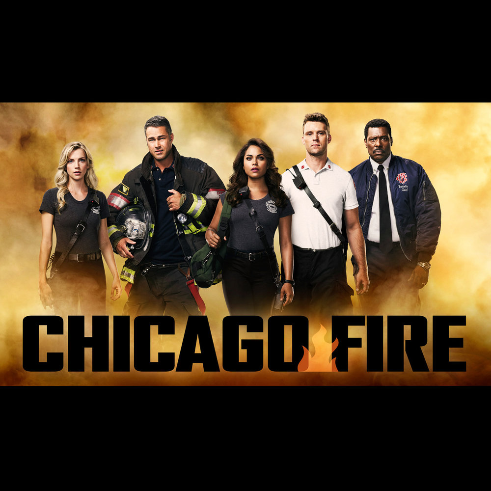 ChicagoFire.jpg