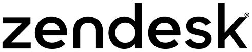 google.com embedded (1).png