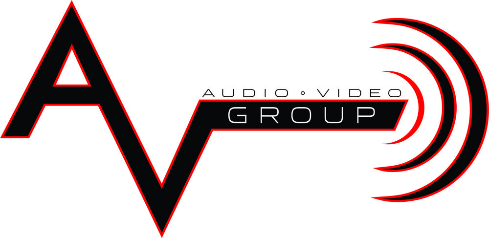AV Group Logo.jpg