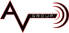 The AV Group