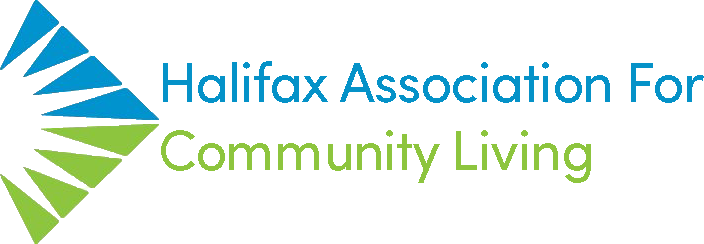 Halifax Association for Community Living