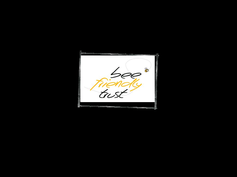 Bee_logo.png