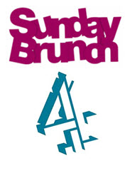 pic_press_Sunday_Brunch_logo.jpg
