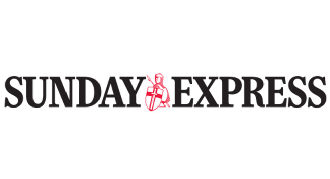 Sunday-Express.jpg