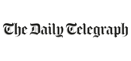 Daily_Telegraph_460.png
