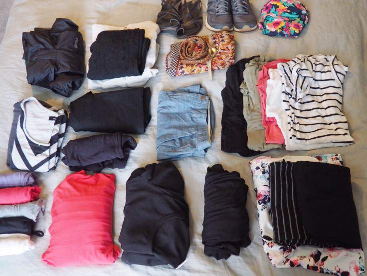 packing-photo.jpg