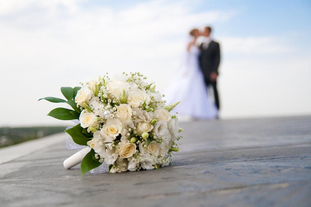 SS-Wedding-Stock-007.jpg
