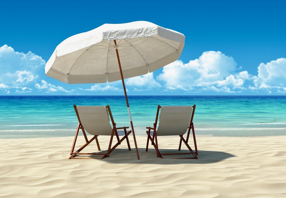 top-best-beach-chairs-in-reviews-folding-beach-chair-summer-chairs-at-walmart-summer-chairs-home-depot.jpg