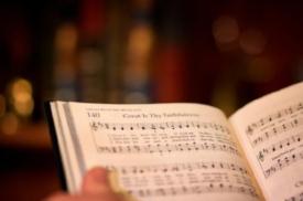 hymn_page-585x388.jpg