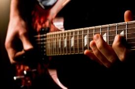 Electric_guitar_(477101105).jpg