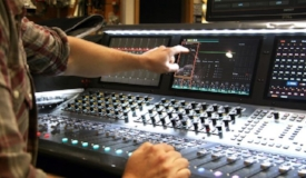 hands-on-touchscreen-mixing small.jpg