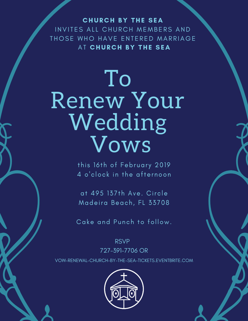 Vow Renewal Invite.png