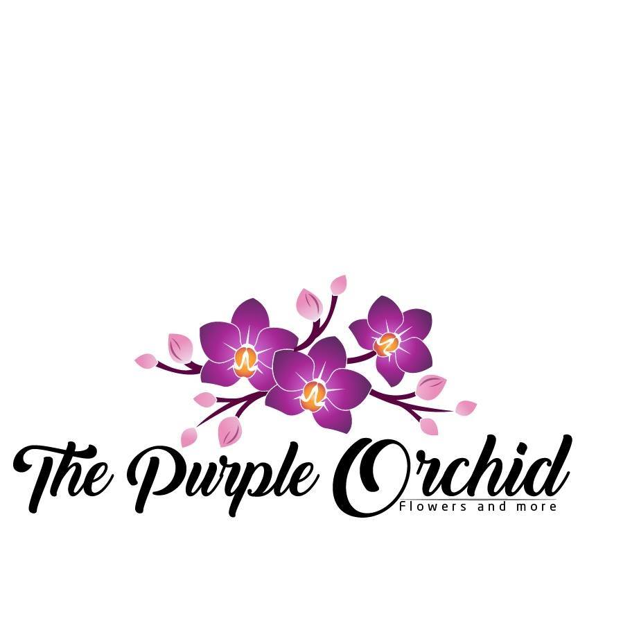 The Purple Orchid - Omaha, NE