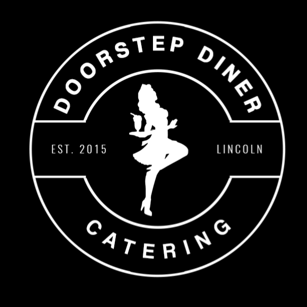 Doorstep Diner - Lincoln / Surrounding Areas       Laurie Fraser