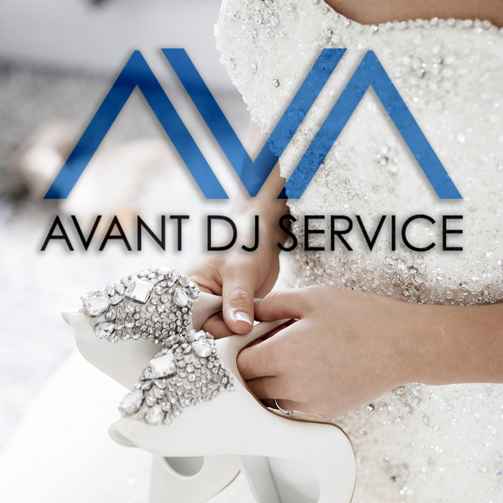 Avant DJ Service - Lincoln / Surrounding Areas    DJ Emaze