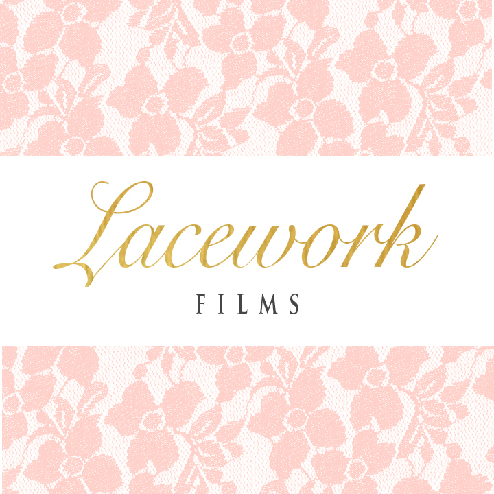 Lacework Films - Omaha / Surrounding Areas          Kelly LaFleur