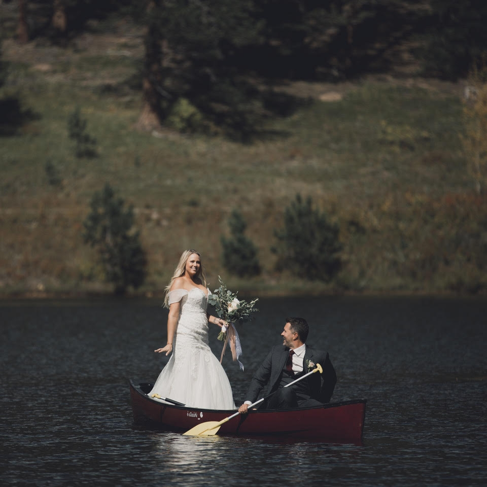 Elayne Woods Photography - Lincoln / Destination       Elayne Woods