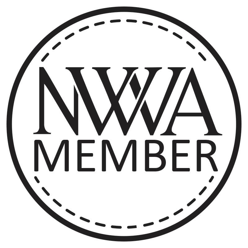 To ensure you're getting a quality vendor, be sure to look for the NWVA stamp of approval on their websites and profiles.  -