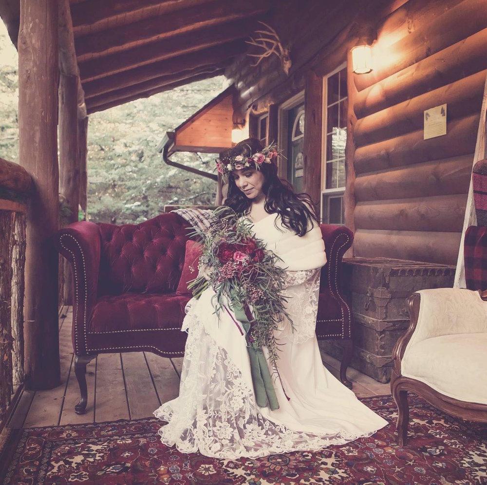 By Faith Custom Clothier - Saint Libory,NE     Marie Nelson