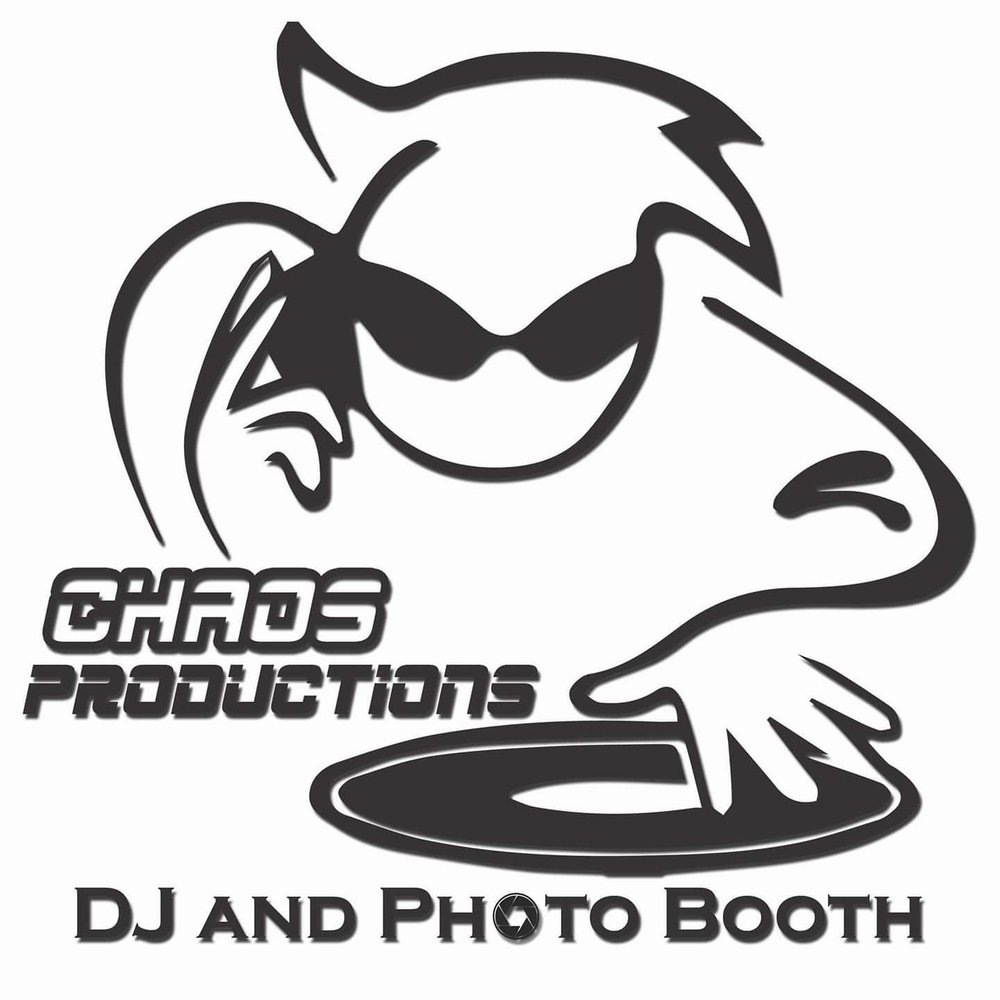 Chaos Productions - Omaha / Surrounding Areas        DJ Chaos