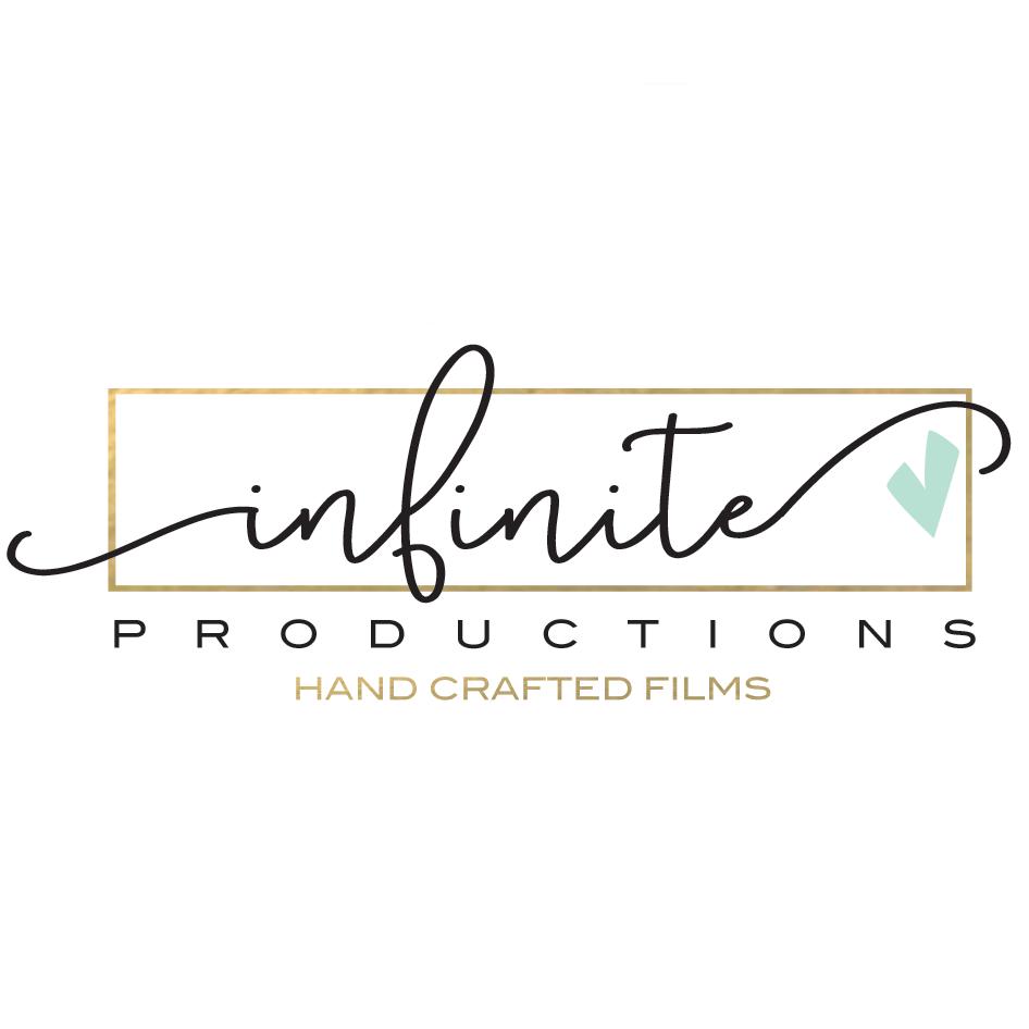Infinite Productions - Central Nebraska / Surrounding Areas  Andi Sweeney
