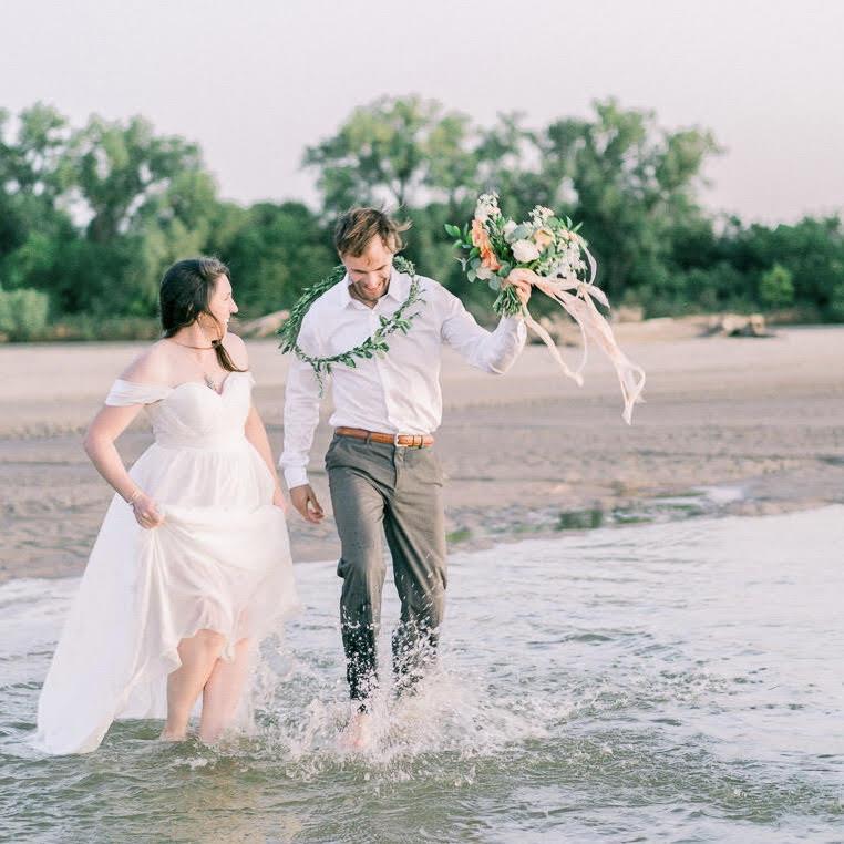 Shell Creek Photography - Omaha / Destination     Malachi Lewis