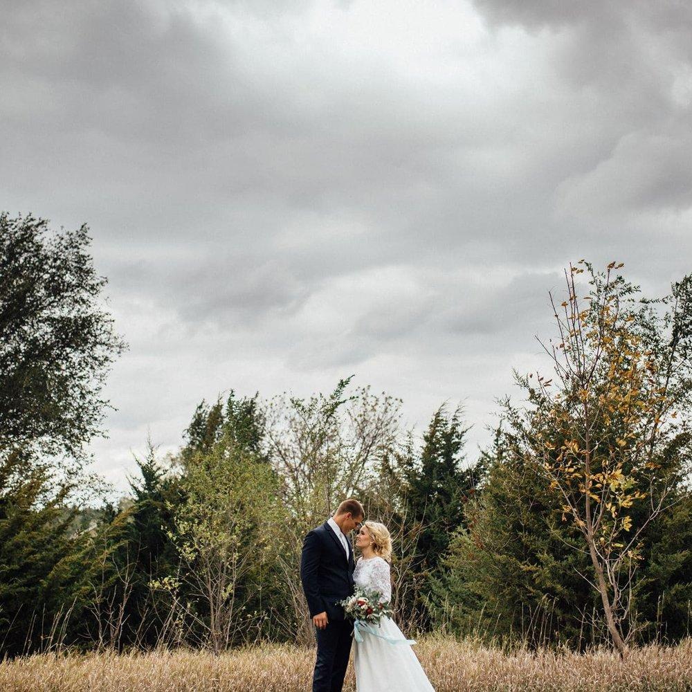 Stewart Photography - Lincoln / Surrounding Areas  Shandie Stewart