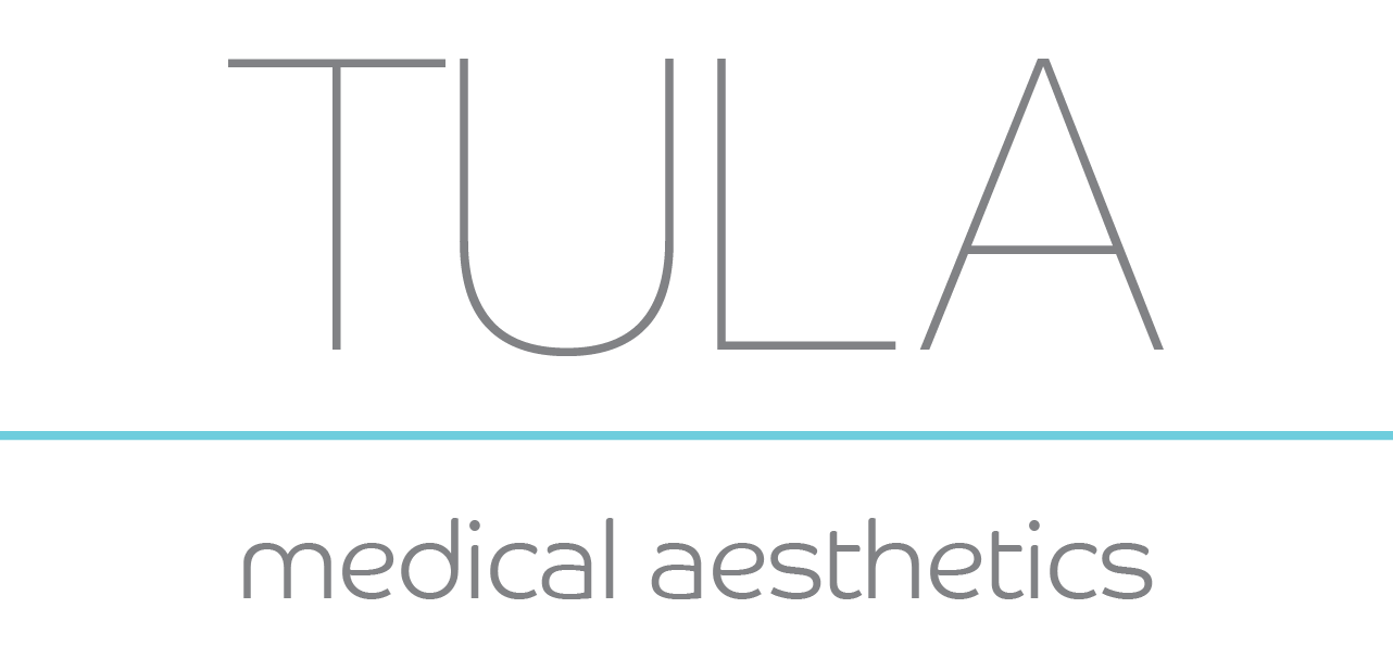 Tula Medical Aesthetics