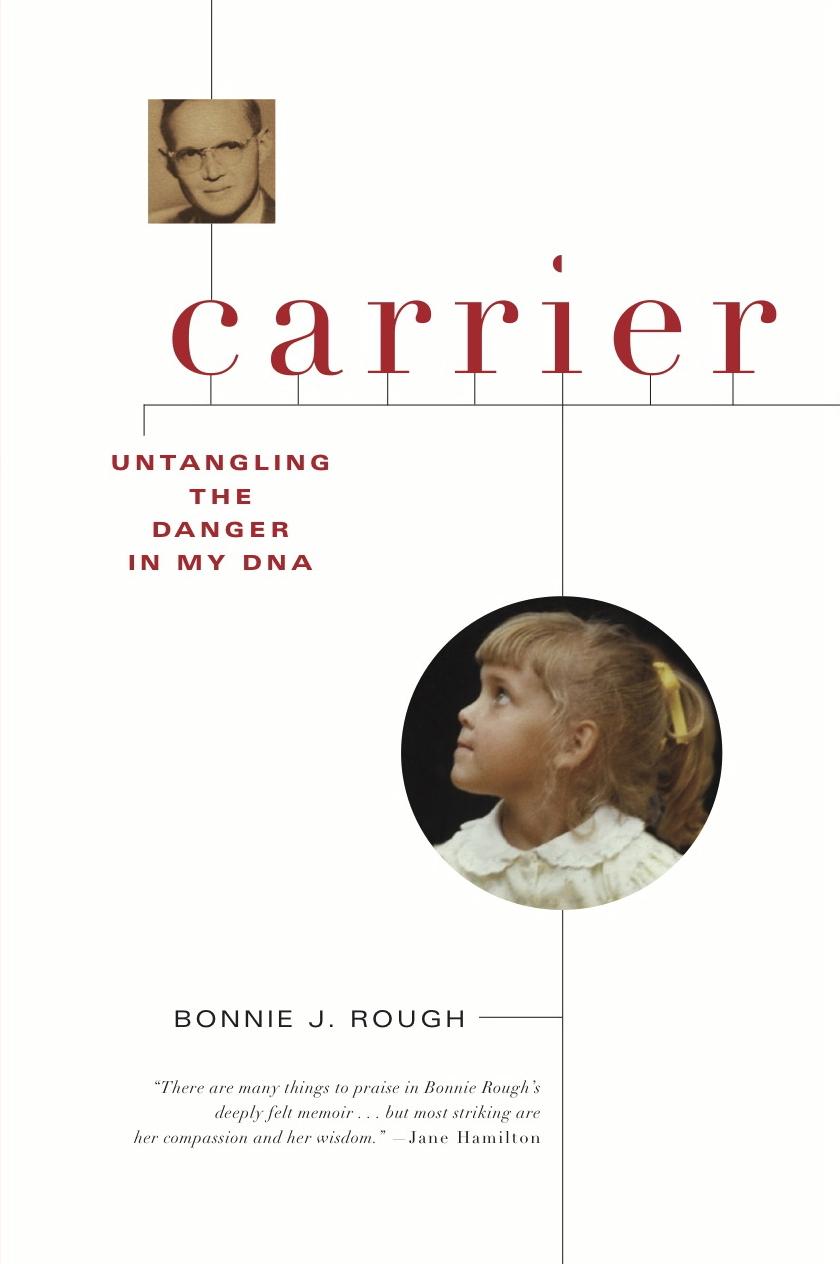 Cover3_Carrier2.jpg