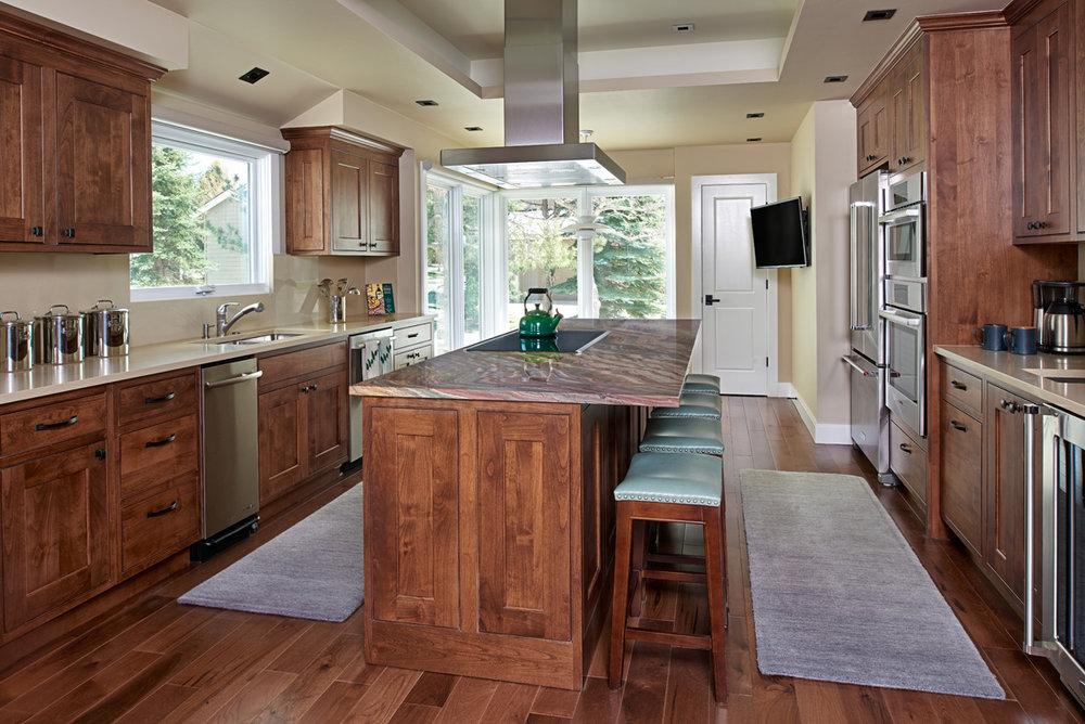 Wrenn-kitchen.jpg