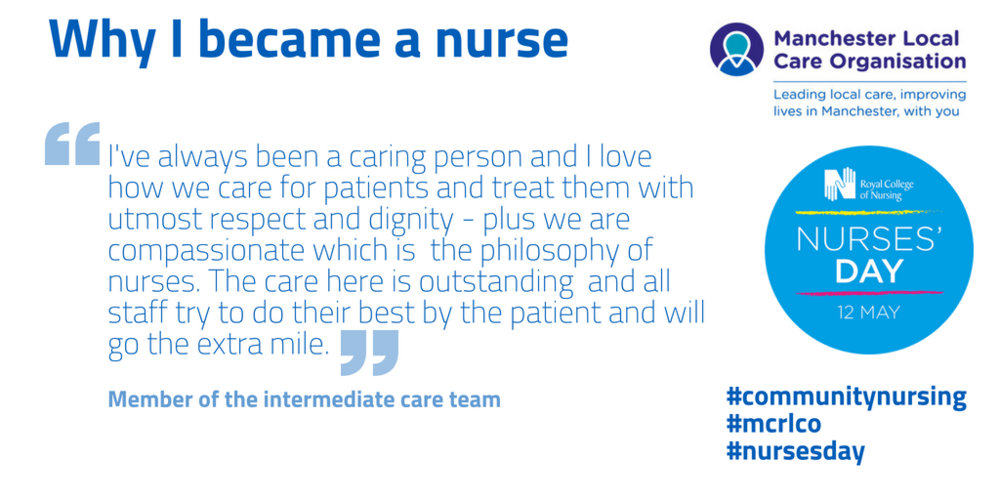 Why we nurse at Manchester Local Care Organisation.png