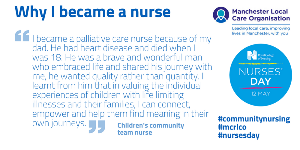 Why we nurse at Manchester Local Care Organisation (2).png