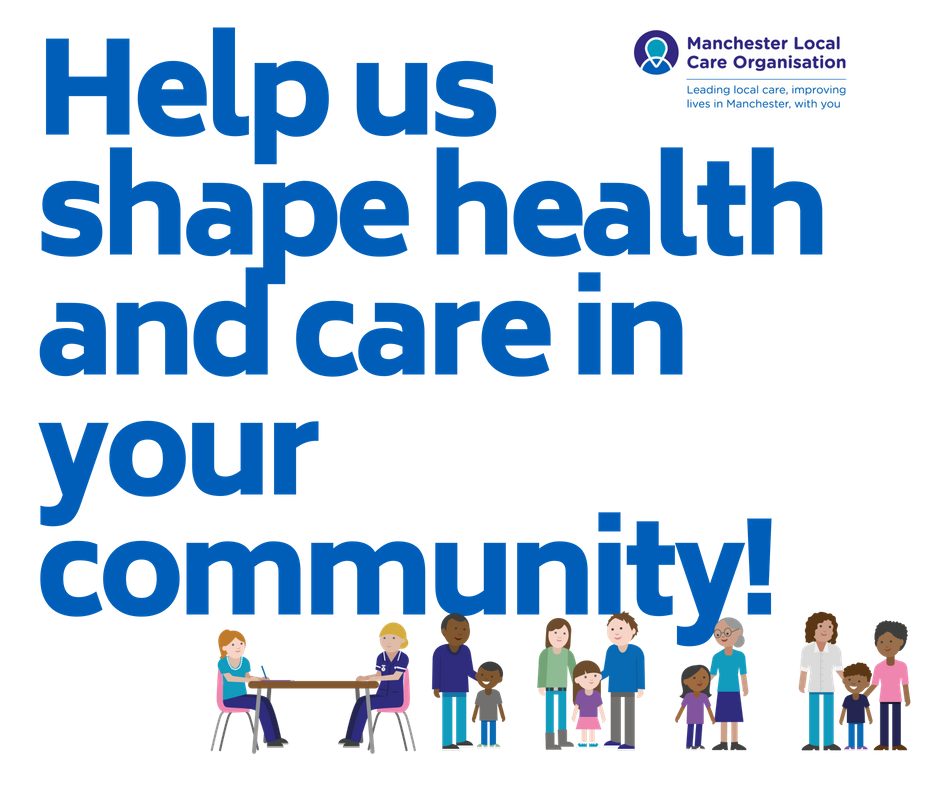 Help us shape health and care in your community web.png