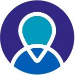 MLCO-Logo chop.jpg