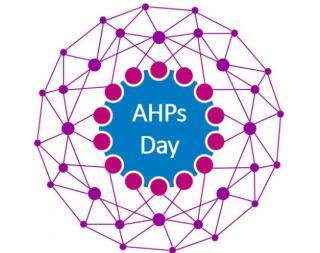 ahps_day_logo.jpg
