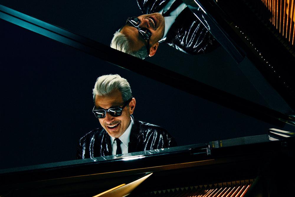 jeff-goldblum-number-1-jazz.jpg