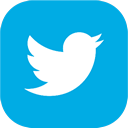 twitter-icon_128x128.png