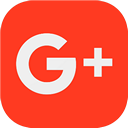 googleplus-icon_128x128.png