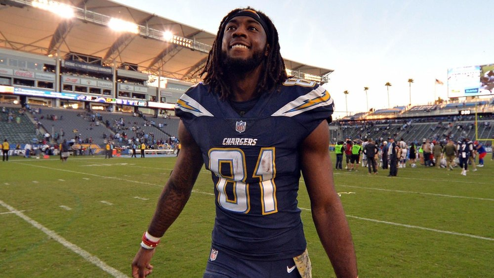 sd-sp-chargers-mike-williams-acl-20171124.jpg