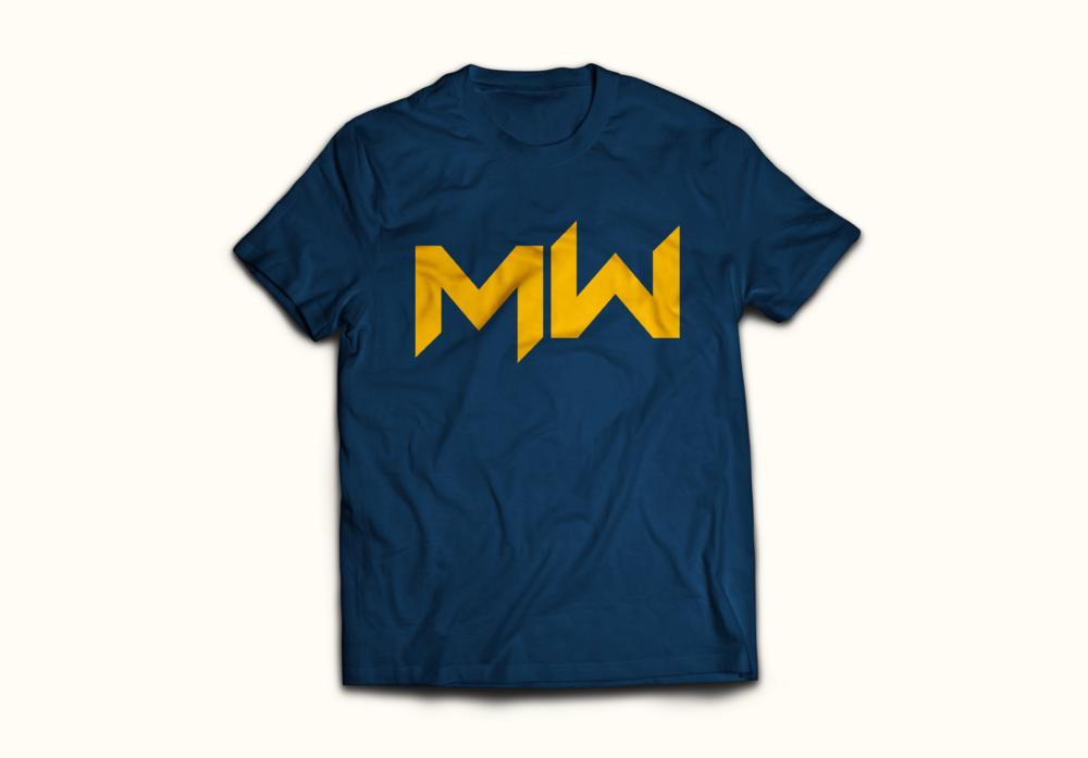 mw-shirt.png