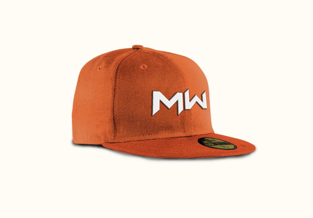 mw-clemson-hat.png