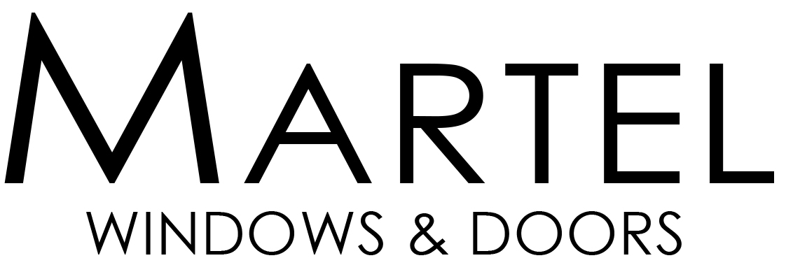 Martel Windows & Doors