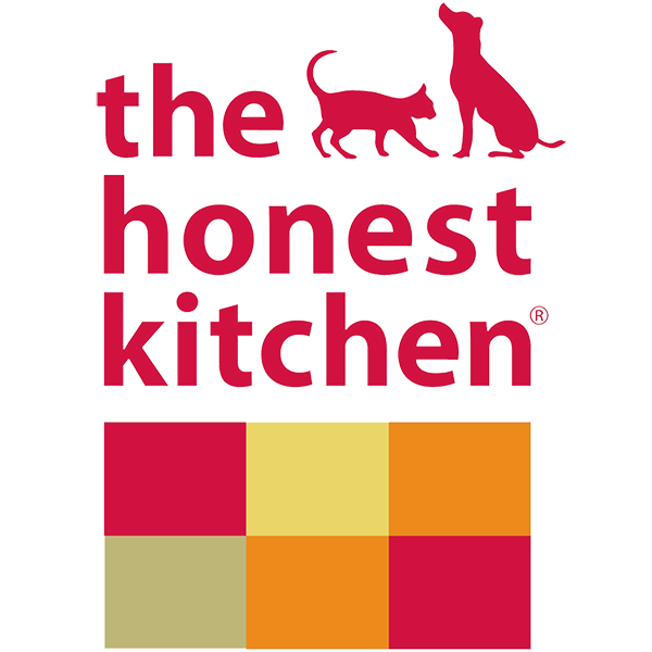 HonestKitchen.png