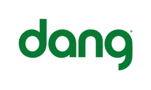 Dang-dark-green_300x.png
