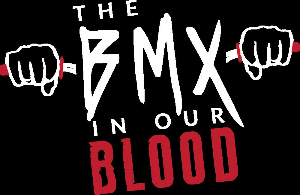 BMXBloodLogo_Wht.png