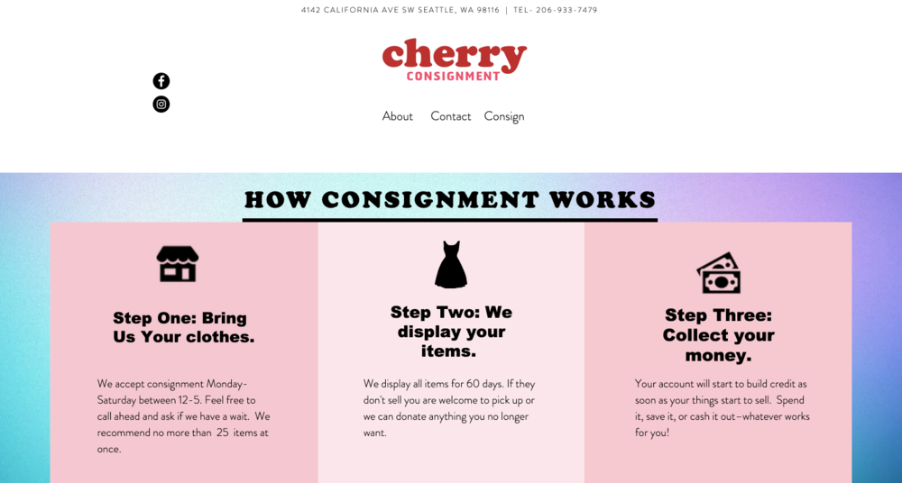 Cherry Consign (3).png