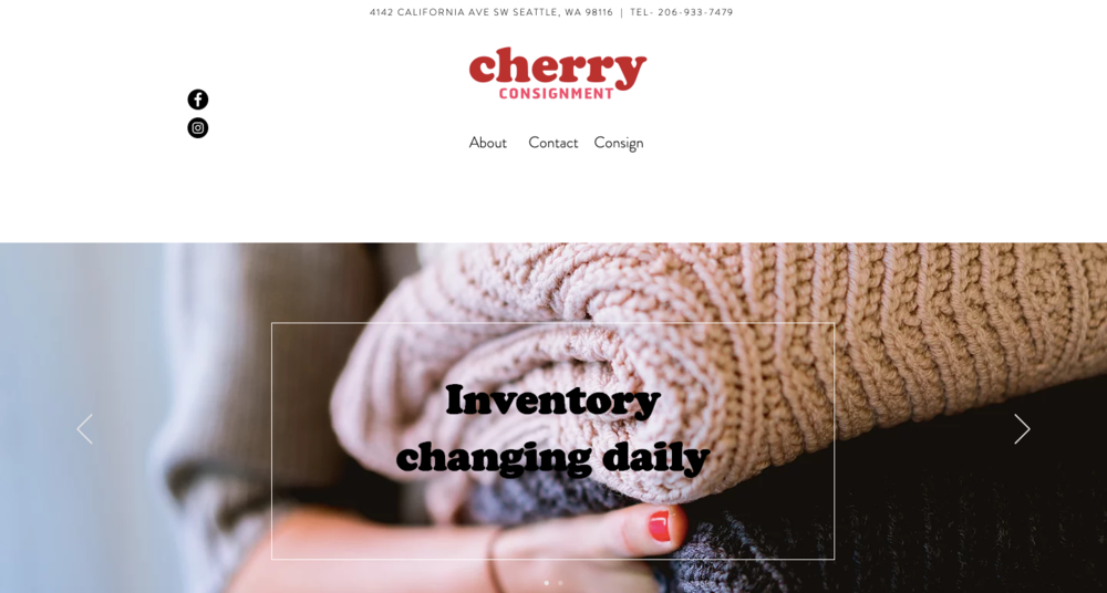 Cherry Consign (4).png